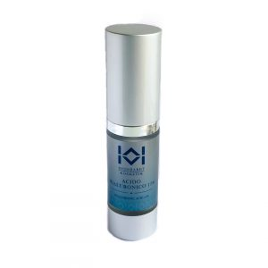 creatucosmetica-acido Hialuronico 15-meinhardt kosmetik-serum
