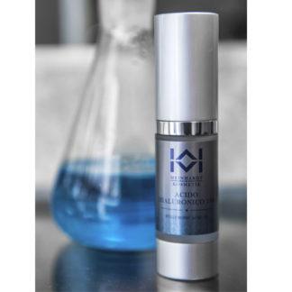 creatucosmetica-acido-hialuronico-15