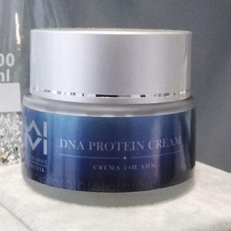 creatucosmetica-crema-adn