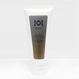 creatucosmetica-crema-facial-limpieza-facial-desmaquillante-exfoliante-peeling-encumativo-papaya