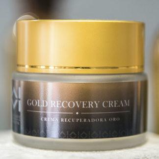 creatucosmetica-crema-recuperadora-oro