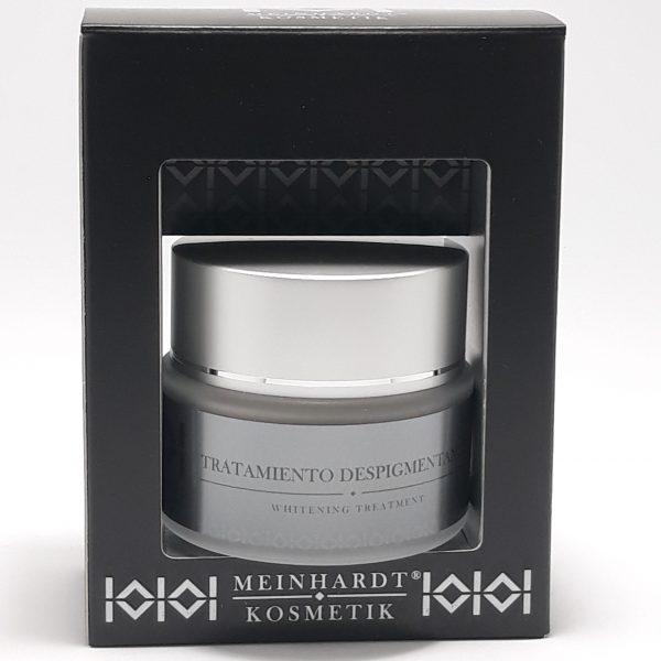 creatucosmetica-despigmentante-tratamiento-crema-meinhardt kosmetik