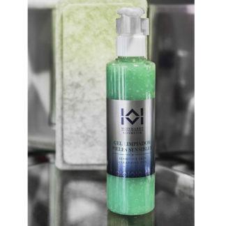creatucosmetica-gel-limpiador-pieles-sensibles