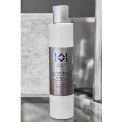 creatucosmetica-leche-hidratante-regenerante-aceite-rosa-mosqueta