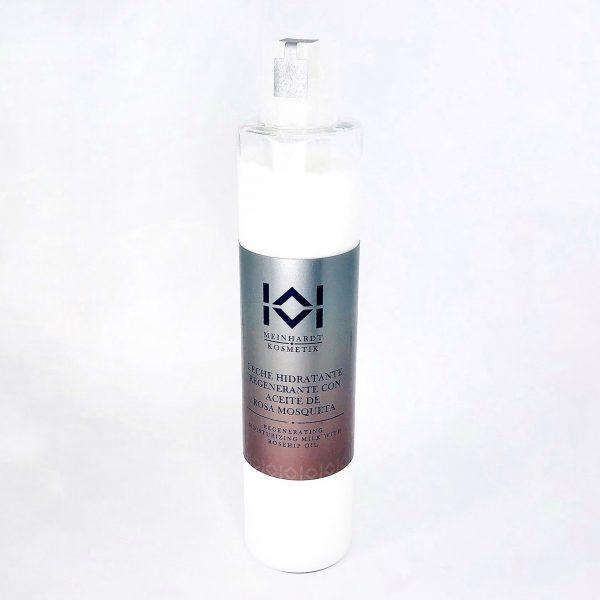 creatucosmetica-leche hidratante de rosa mosqueta