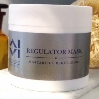 creatucosmetica-mascarilla-reguladora