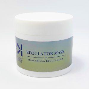 creatucosmetica- mascarilla sebo reguladora