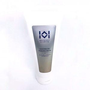 creatucosmetica-meinhardt kosmetik-enzimatic mask