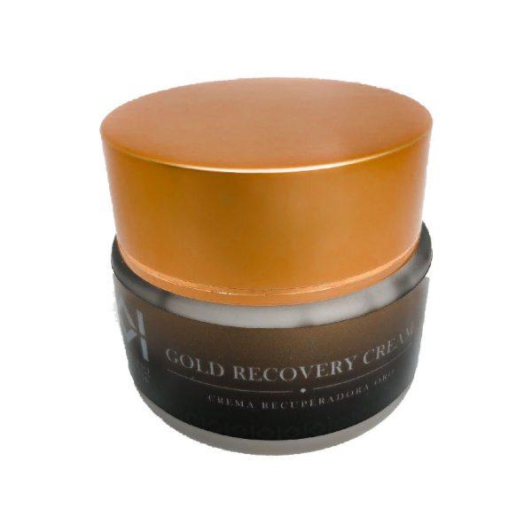 creatucosmetica-meinhardt kosmetik-gold recovery cream