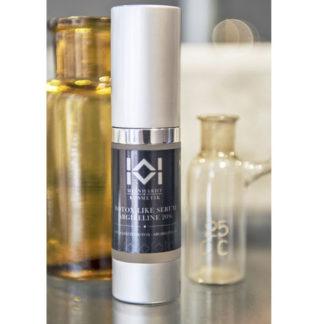 creatucosmetica-serum-efecto-botox-argireline