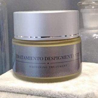 creatucosmetica-tratamiento-despigmentante