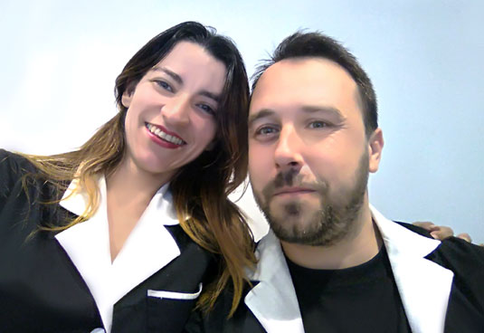 meinhardt-kosmetik-equipo