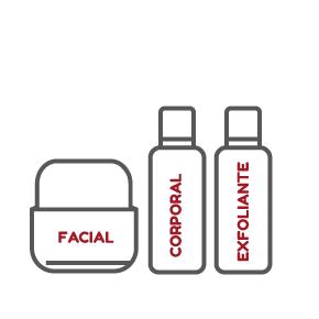 creatucosmetica-crema-facial-corporal-exfoliante