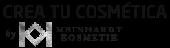 creatucosmetica-logo-cabecera
