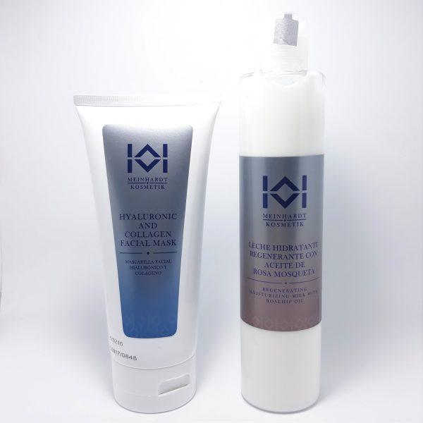 creatucosmetica- pack-hidratacion-corporal-intensa