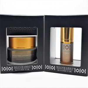 creatucosmetica-pack-iluminacion-vitamina c-gold cream