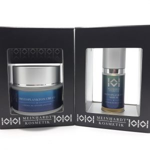 creatucosmetica- pack-phytoplankton