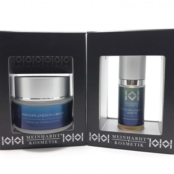creatucosmetica- pack-phytoplankton