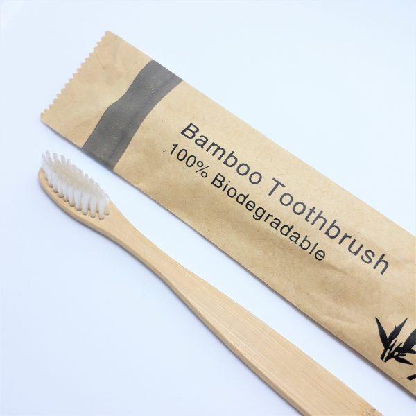 creatucosmetica-cepillo-dientes-bambu-ecologico-gris