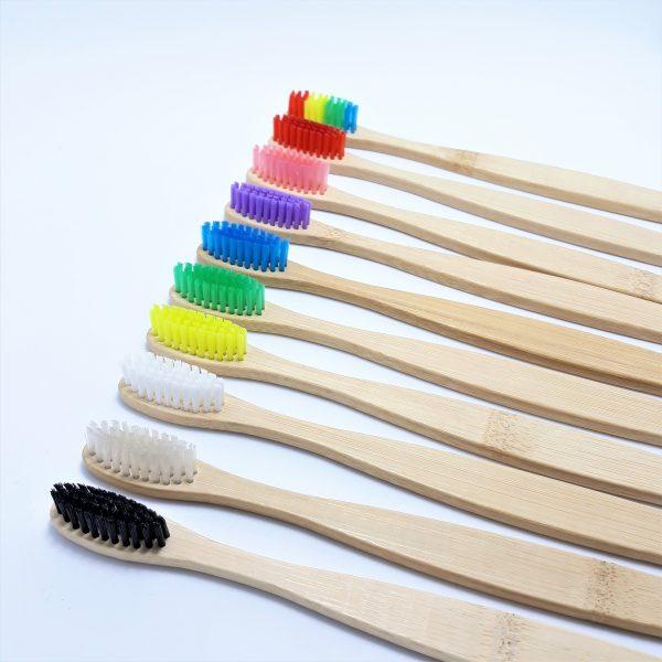 creatucosmetica-cepillo-dientes-bambu-ecologico-multicolor