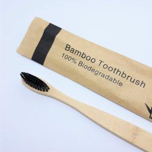 creatucosmetica-cepillo-dientes-bambu-ecologico-negro