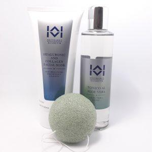 creatucosmetica-pack-limpieza-completa-hidratación