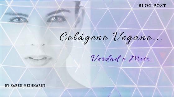 olágeno-vegano-verdad-mito-creatucosmetica-meinhardt-kosmetik-piel-blogpost